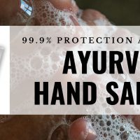 GoSan Hand Sanitizer