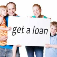CASH LOAN FROM 2000 UP TO 500,000 SAME DAY LOAN APPROVED