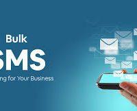 Receive and send Bulk SMS in Saudi Arabia using the Best SMS gateway of SAUDI BULK SMS.