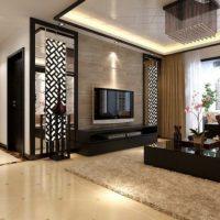 Interior Design Company In UAE | Call Now @ +971-4-2588826