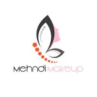 Mehndi Makeup – Blog Post Ideas for Beauty Bloggers