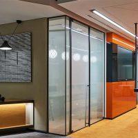 Best Interior Designer In Dubai   Call Now @ +971 4 338 4540