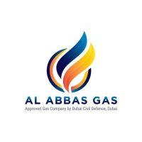 Al Abbas Gas Agency LLC