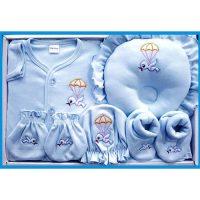Newborn Baby Gifts   Call Now @ +971 55 400 8588