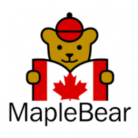 Maple Bear Gulf Schools | Nursery in Dubai