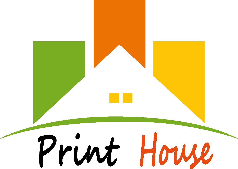 M Print House ( Muwailih Printing Services )