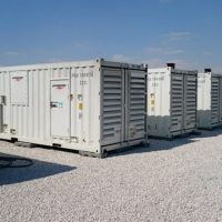 Industrial Power Solutions | Primepower
