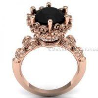 Vintage Engagement Ring Sale Online