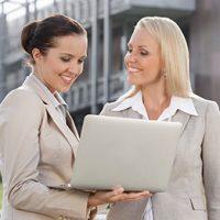 Corporate Uniforms Suppliers – Triburg Uniforms