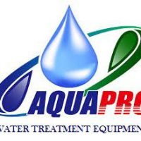 Water filter aquapro Trading LLC