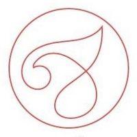 Wackri is a IT Service & Solution Company