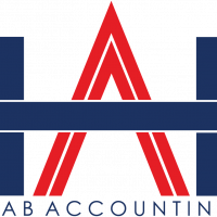 Haab Accounting Consultancy