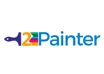 Painter in Dubai – Best Painting services Company in Dubai
