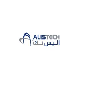 Alistech Trading LLC