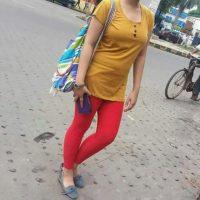 Jaipur Escorts in Dehradun Call Girls Ahmedabad