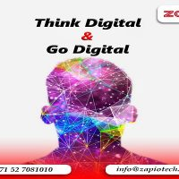 Digital Marketing | SEO | PPC | Social Media Agency in Dubai