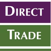 Direct Tradein