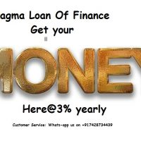 We Provide You Commercial Finance