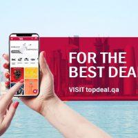 Top Deal Trading Qatar