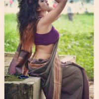 Goa Escorts in Dehradun Call Girls Ahmedabad