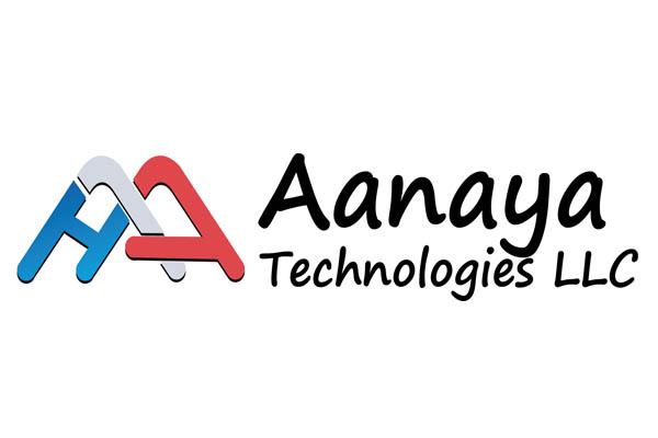 Aanaya Technologies LLC