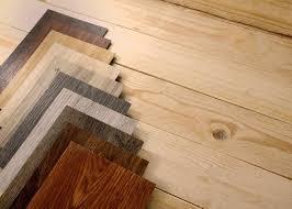floor decking in Dubai