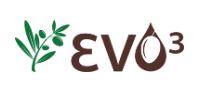 EVO3 CBD OILS