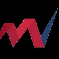 Mighty Warner (Digital Marketing Agency in Dubai)