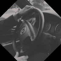 Clear Drive-Professional Safe Driver In Dubai