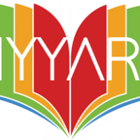 Get Online Education Resources for Home Learning – Ziyyara