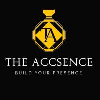 Buy Branded Perfumes Online | Men | Women | The Accsence