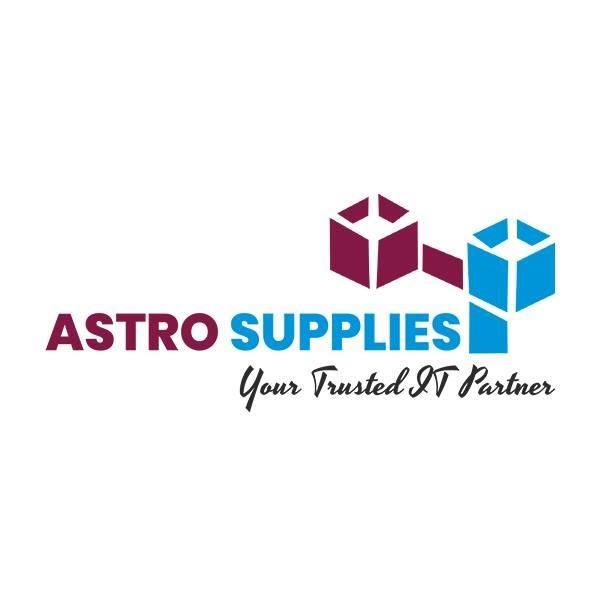 EPSON dealer supplier partner in Dubai -Astrosupplies Dubai