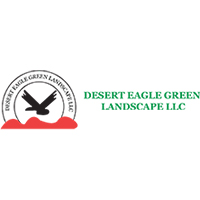 Desert Eagle Green Landscape LLC