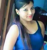 Jaipur Escorts in Dehradun Call Girls Goa