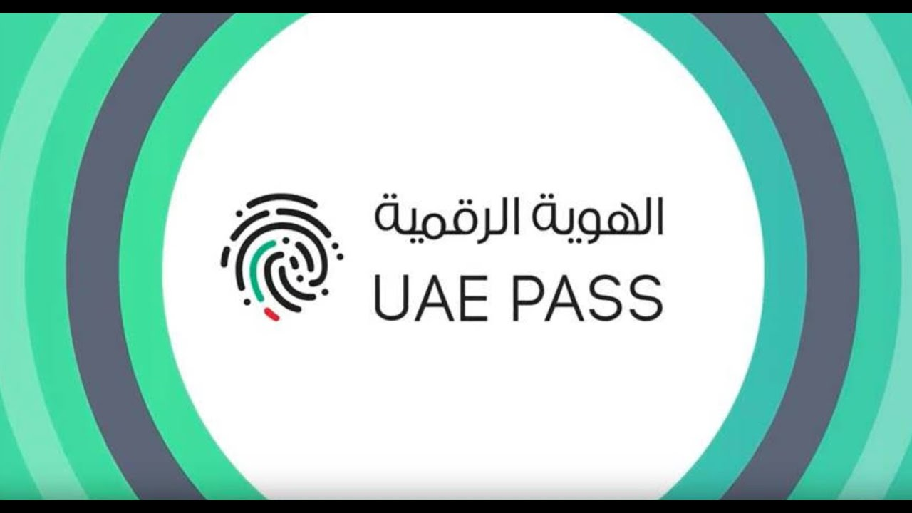 digital-id-card-for-uae-government-services-how-to-get-one