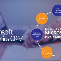 Microsoft CRM Software in UAE