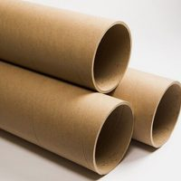 paper cores manufacturer services in uae