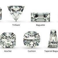 Loose Diamond Traders in Dubai   Best GIA Solitaires in Dubai UAE