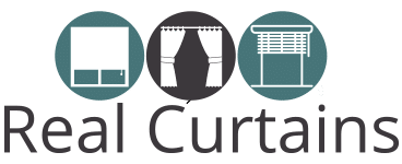 Blackout curtains fitting services in uae