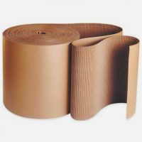 Corrugated Rolls Services in UAE