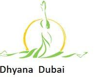 Best Kundalini Yoga Class In Business Bay- Dhyana Dubai
