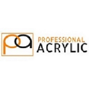 Best Acrylic Cutting & Routing Services In UAE By Professional Acrylic LLC