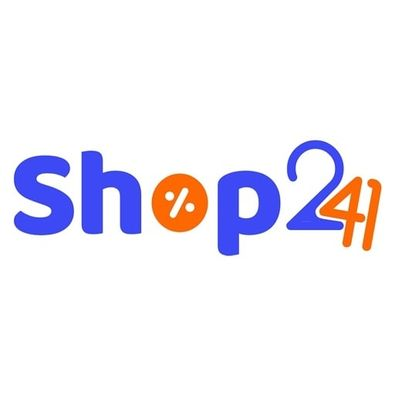 Best Online Shopping App with Live Promo Codes – Shop241