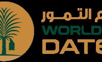 World of Dates