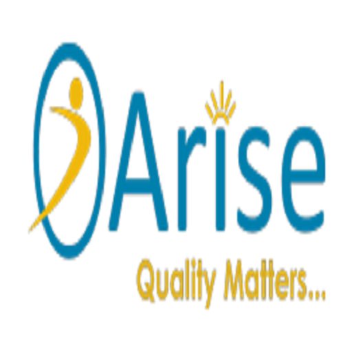 Facility Management Company in Pune